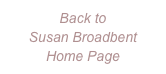 Back to 